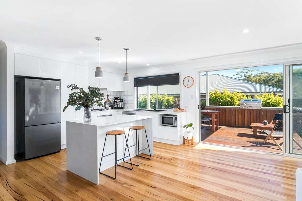 Fourth view of Homely house listing, 6 Gadara Place, Ulladulla NSW 2539