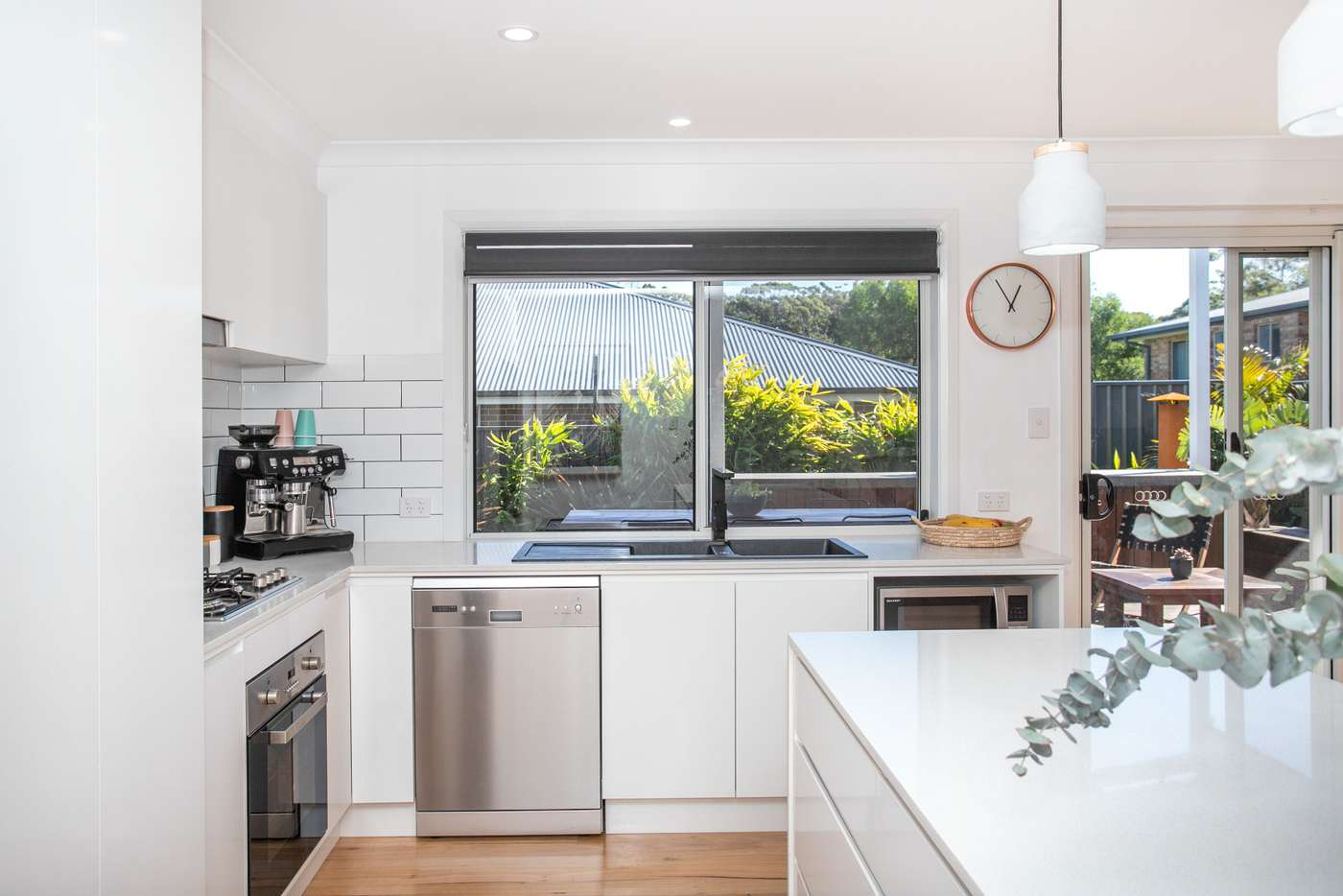 Fifth view of Homely house listing, 6 Gadara Place, Ulladulla NSW 2539