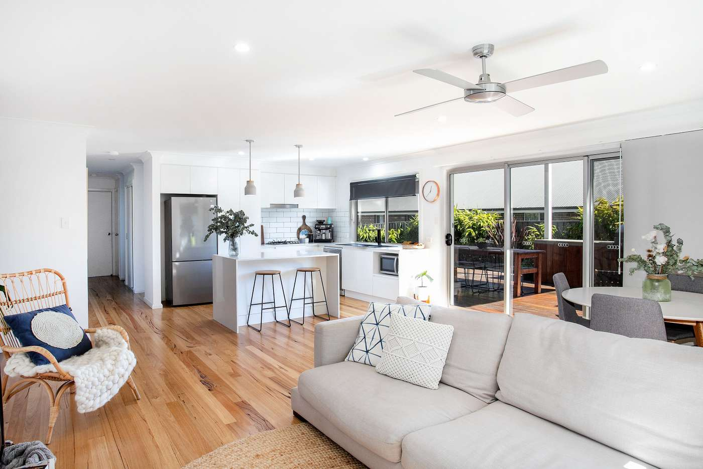 Sixth view of Homely house listing, 6 Gadara Place, Ulladulla NSW 2539