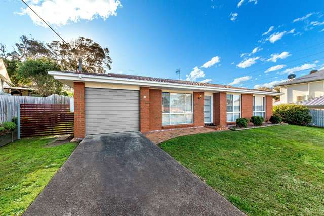 13 Woodland Parkway, Buff Point NSW 2262