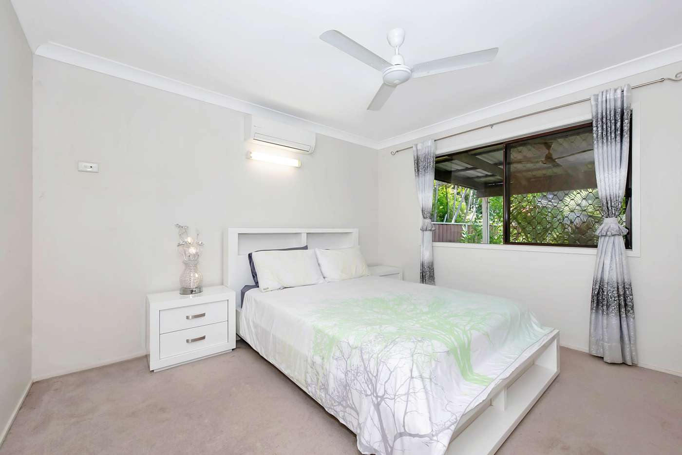 Fifth view of Homely house listing, 2 Lupin Court, Annandale QLD 4814