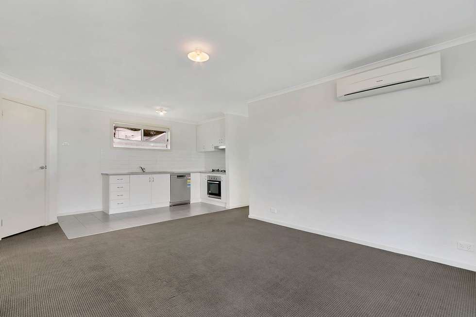 Third view of Homely house listing, 29 Centenary Circuit, Andrews Farm SA 5114