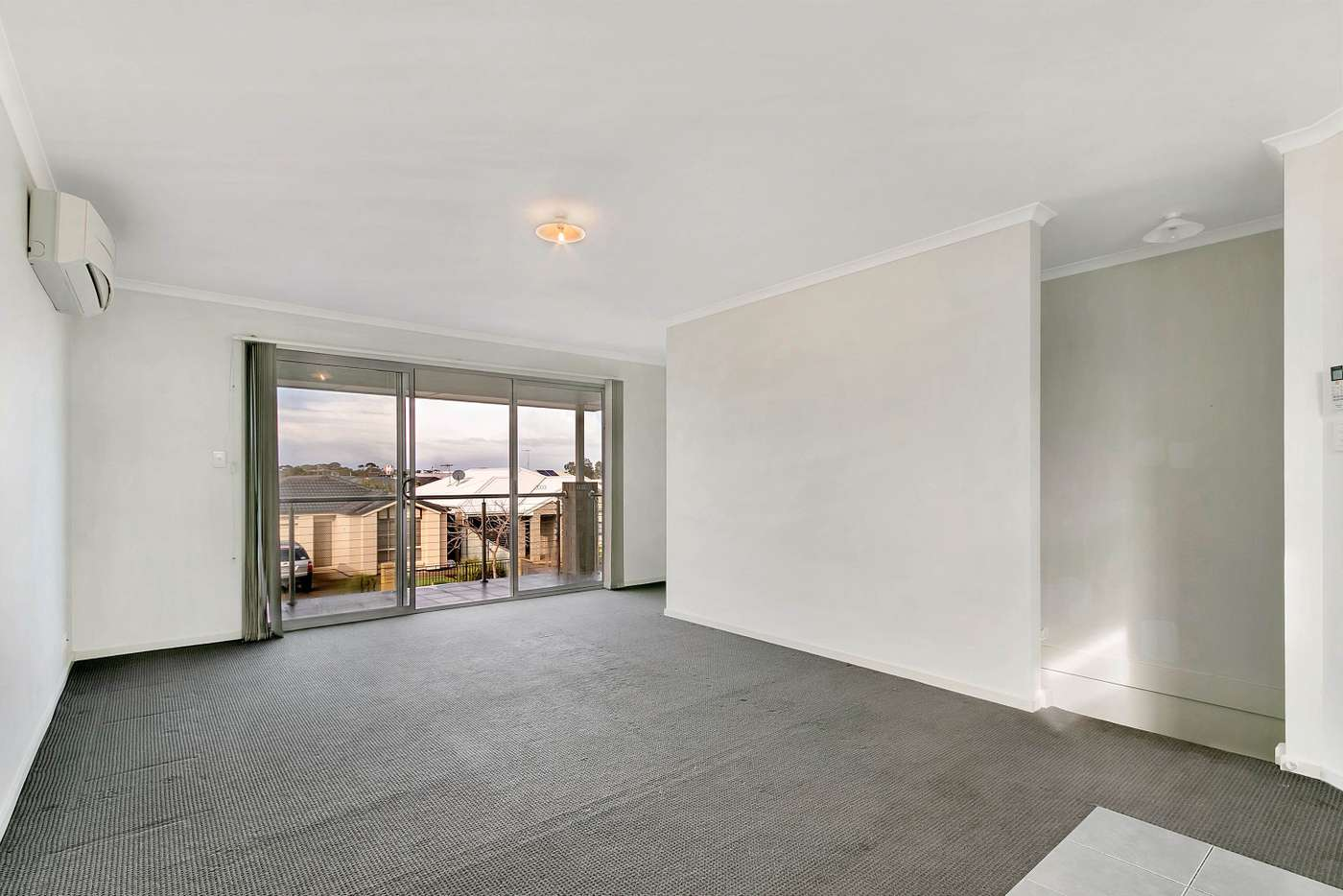 Fifth view of Homely house listing, 29 Centenary Circuit, Andrews Farm SA 5114