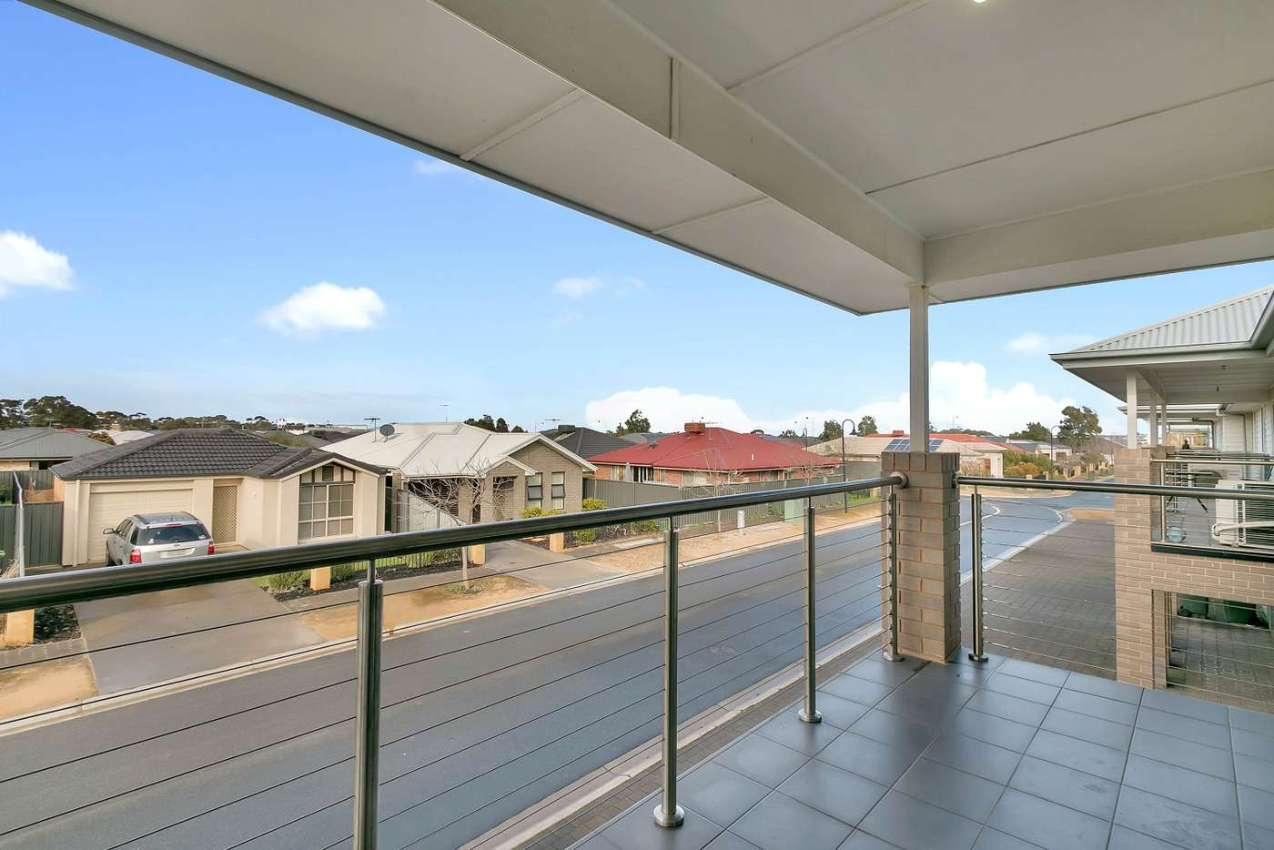 Sixth view of Homely house listing, 29 Centenary Circuit, Andrews Farm SA 5114