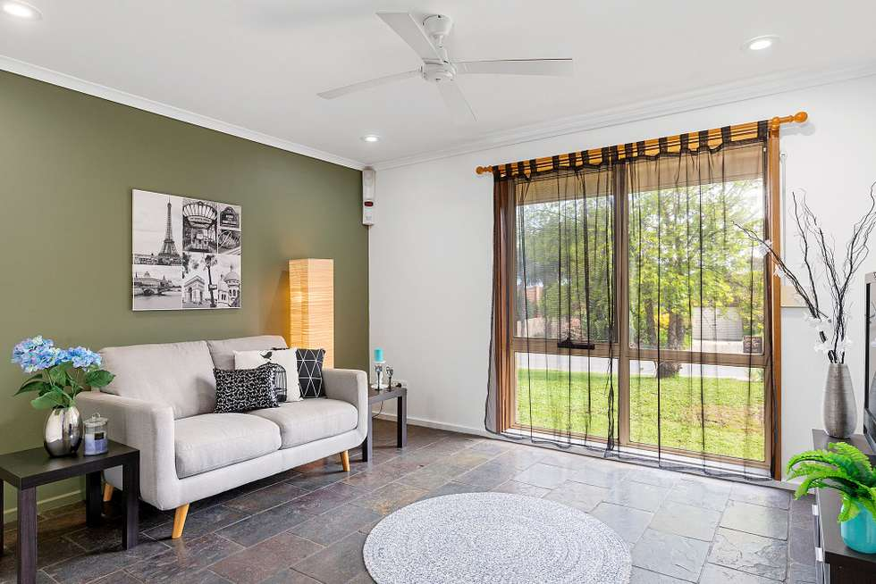 Second view of Homely house listing, 38 Edith Street, Morphett Vale SA 5162