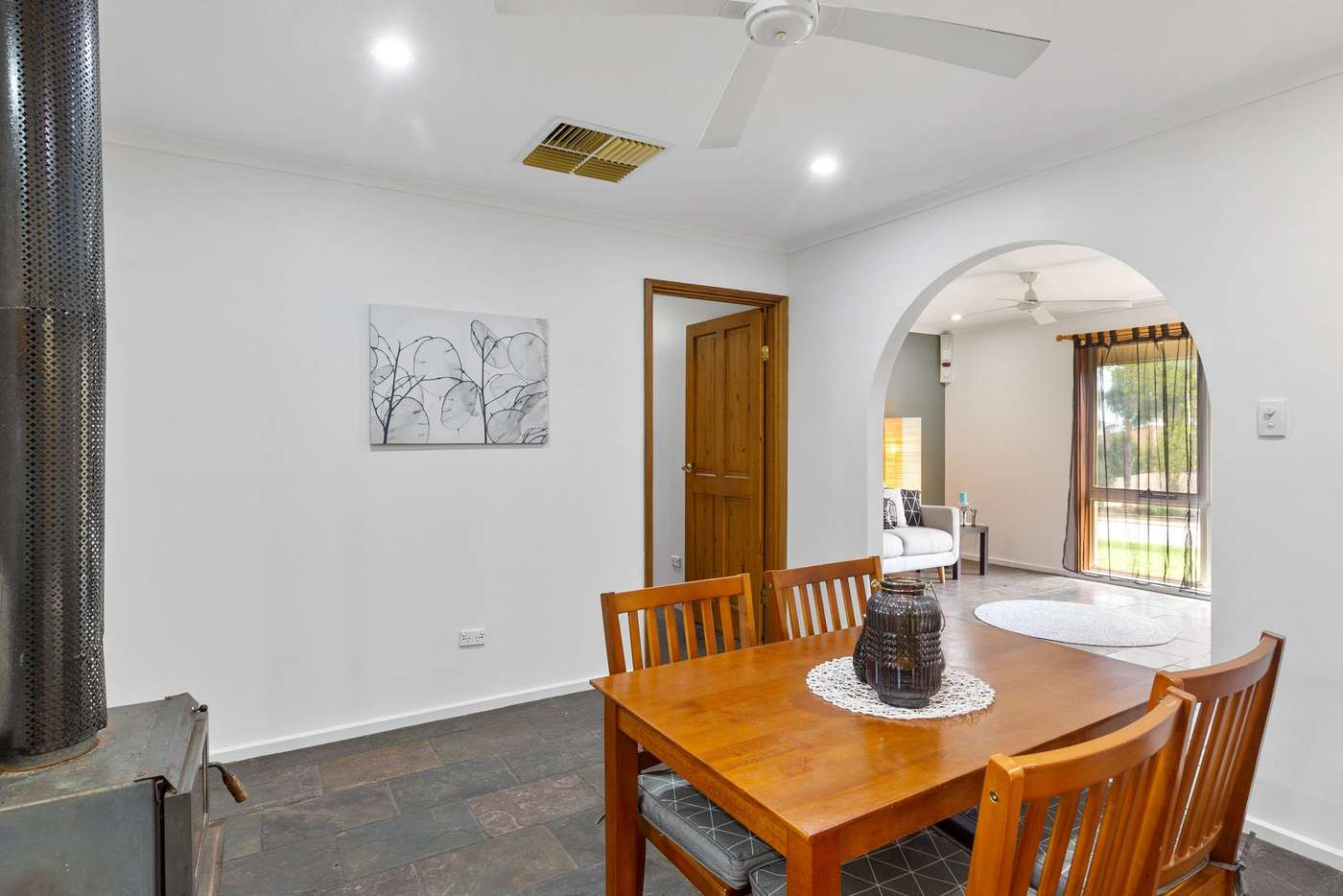 Sixth view of Homely house listing, 38 Edith Street, Morphett Vale SA 5162