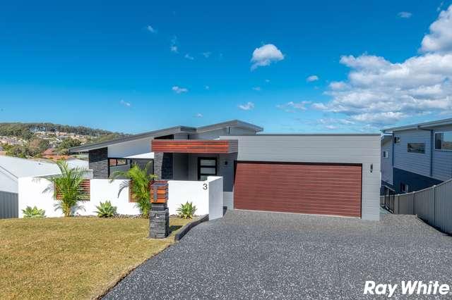 3 Narran Close, Forster NSW 2428