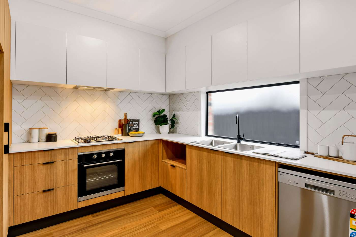 Fifth view of Homely townhouse listing, 7/118 Hawker Street, Ridleyton SA 5008