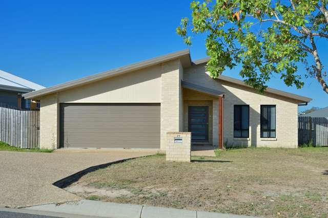 29 Briffney Street, Kirkwood QLD 4680