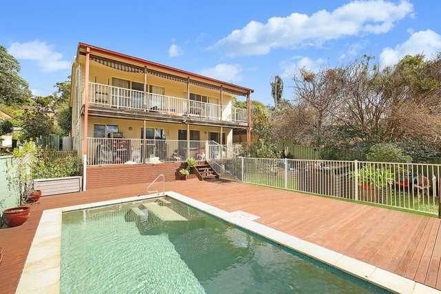 152 Brisbane Water Drive, Point Clare NSW 2250