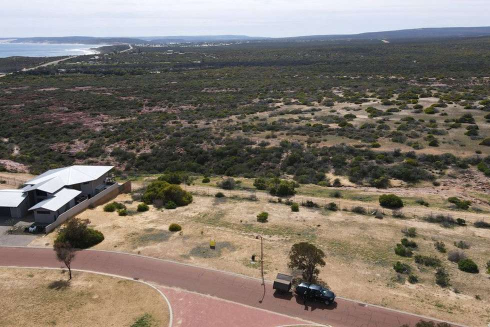 Third view of Homely residentialLand listing, 11 Lot 101 Darwinia Drive, Kalbarri WA 6536