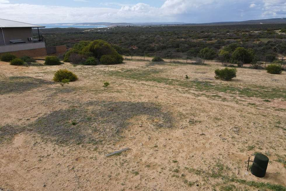 Fifth view of Homely residentialLand listing, 11 Lot 101 Darwinia Drive, Kalbarri WA 6536