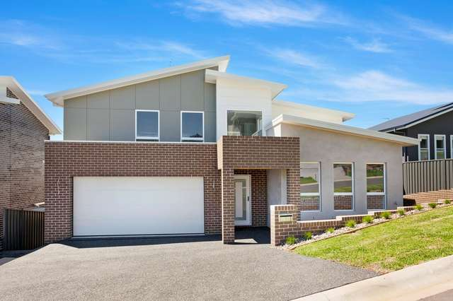 10 National Avenue, Shell Cove NSW 2529
