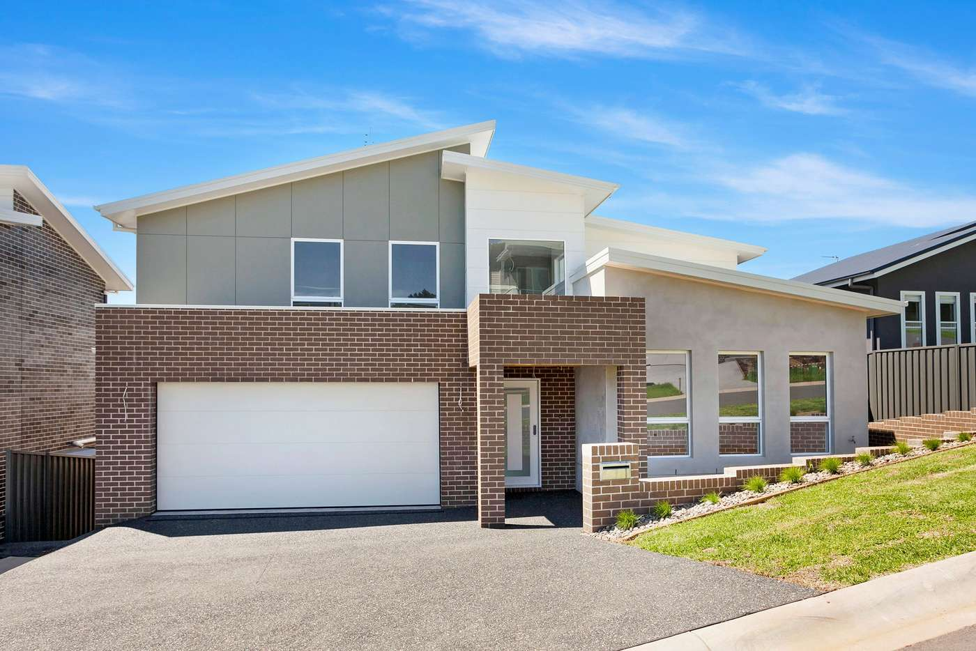 Main view of Homely house listing, 10 National Avenue, Shell Cove NSW 2529