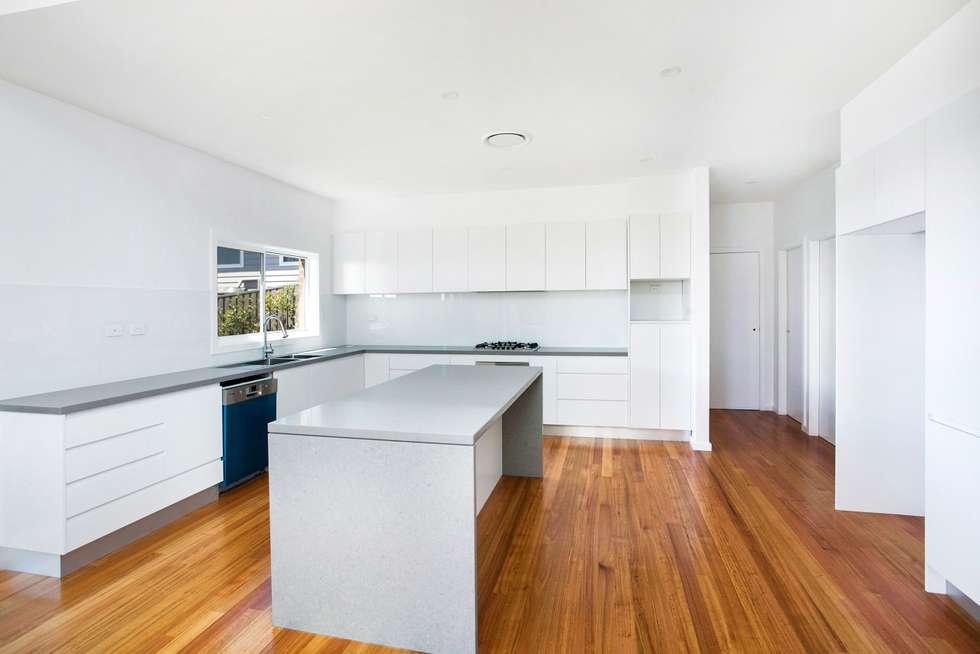 Second view of Homely house listing, 10 National Avenue, Shell Cove NSW 2529