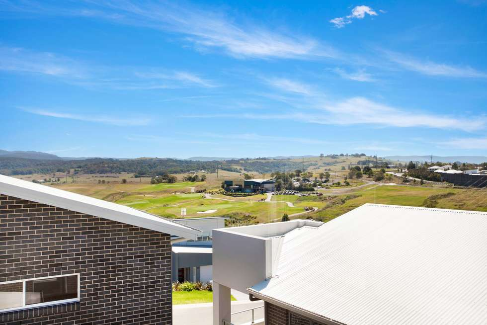 Third view of Homely house listing, 10 National Avenue, Shell Cove NSW 2529