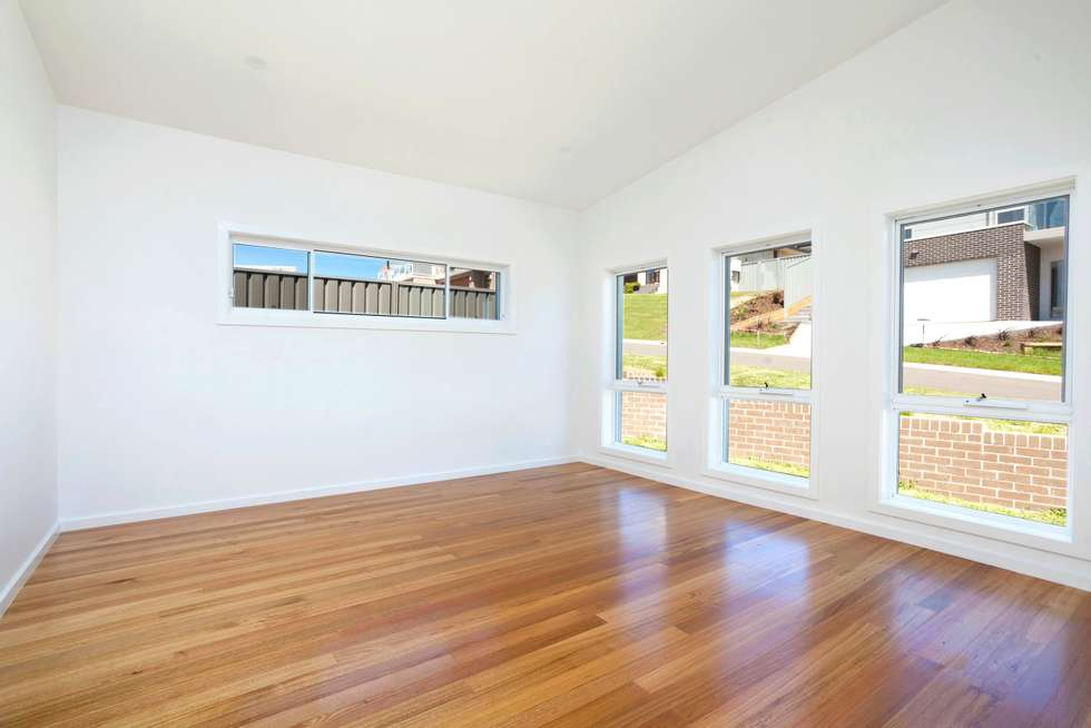 Fourth view of Homely house listing, 10 National Avenue, Shell Cove NSW 2529