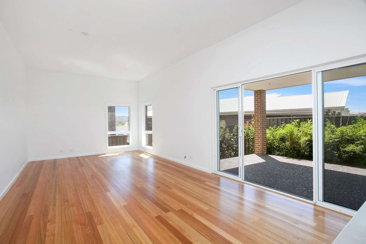 Sixth view of Homely house listing, 10 National Avenue, Shell Cove NSW 2529