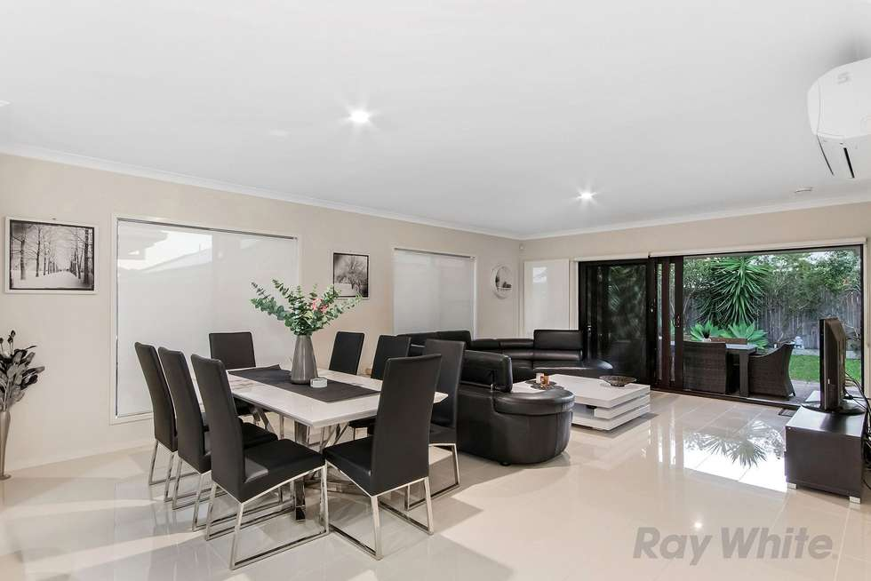 Fourth view of Homely house listing, 31 Ludlow Crescent, Ormeau Hills QLD 4208
