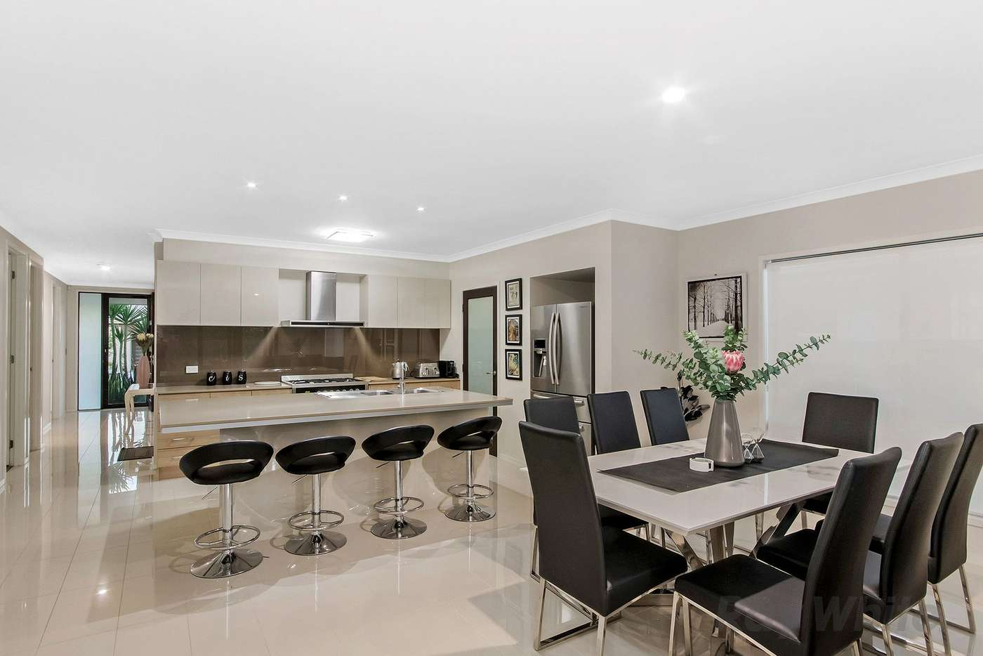 Sixth view of Homely house listing, 31 Ludlow Crescent, Ormeau Hills QLD 4208