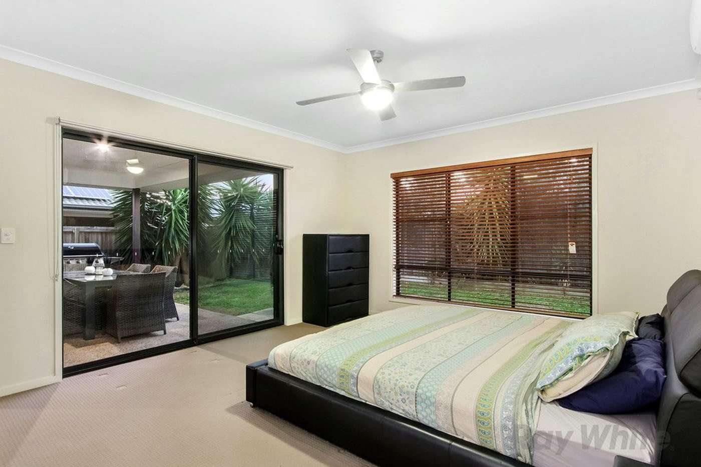 Seventh view of Homely house listing, 31 Ludlow Crescent, Ormeau Hills QLD 4208