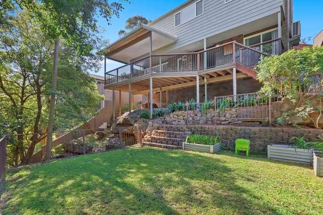 46 Siandra Drive, Kareela NSW 2232