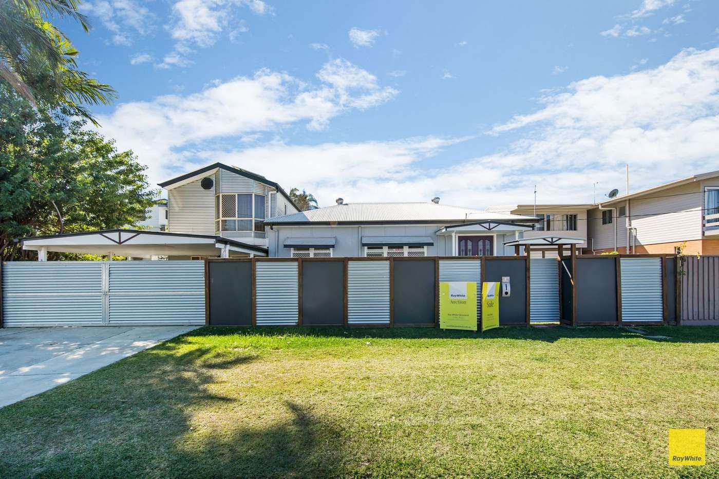 Main view of Homely house listing, 2 Joseph Street, Margate QLD 4019