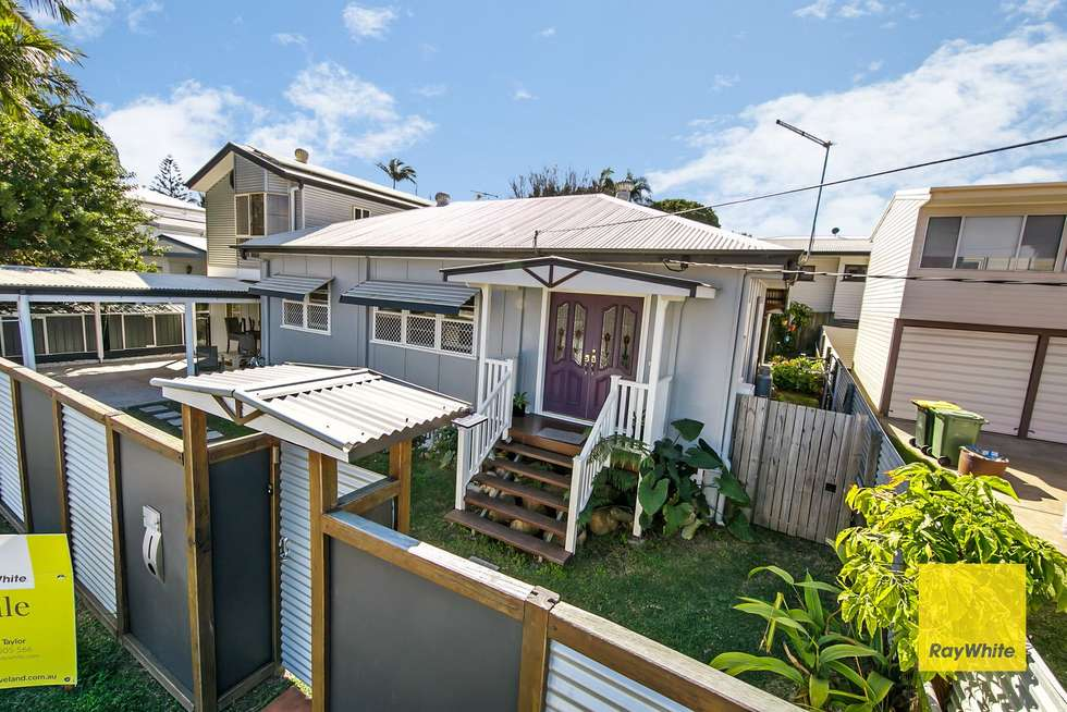 Second view of Homely house listing, 2 Joseph Street, Margate QLD 4019