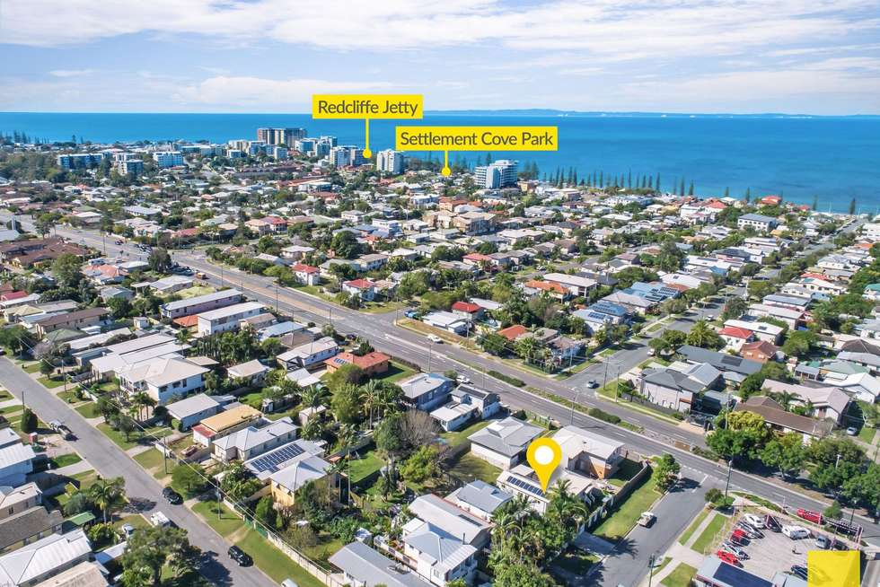 Third view of Homely house listing, 2 Joseph Street, Margate QLD 4019