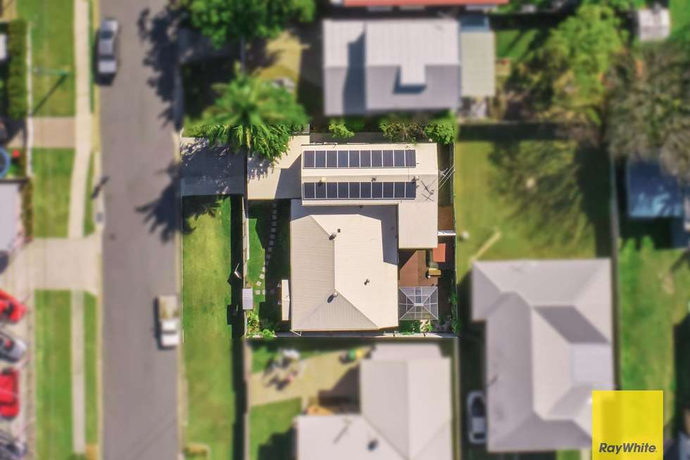 Fifth view of Homely house listing, 2 Joseph Street, Margate QLD 4019