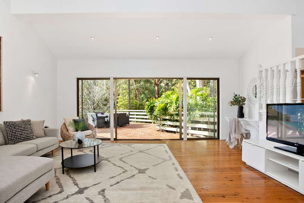 Third view of Homely house listing, 91 Quarter Sessions Road, Westleigh NSW 2120