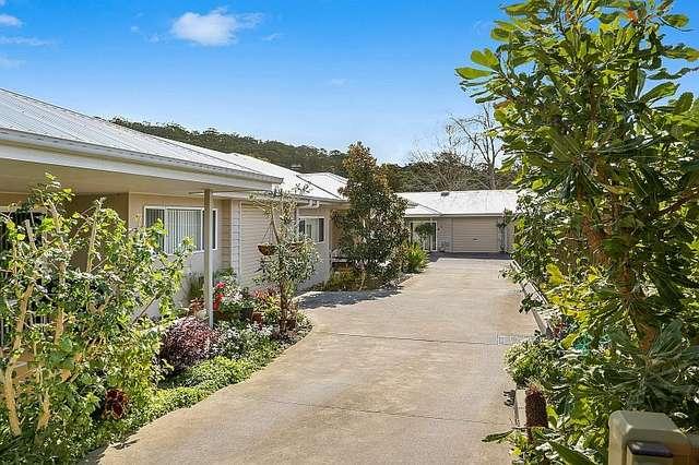 6/5 Talinga Avenue, Point Clare NSW 2250