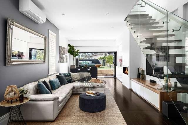 1 Fern Street, Waverley NSW 2024