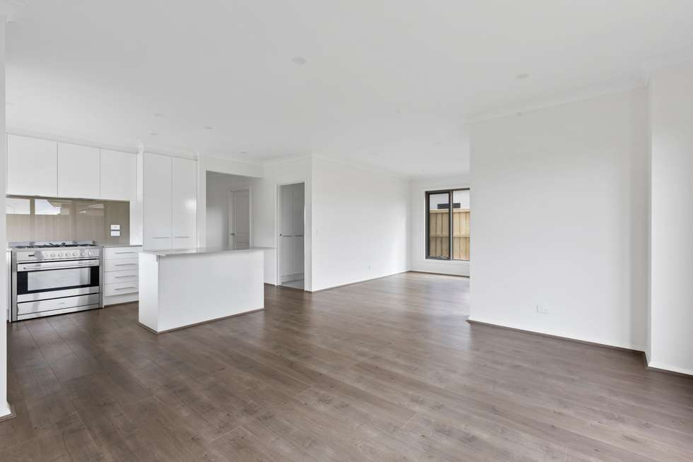 Fourth view of Homely house listing, 1 Abacus Lane, Cranbourne South VIC 3977