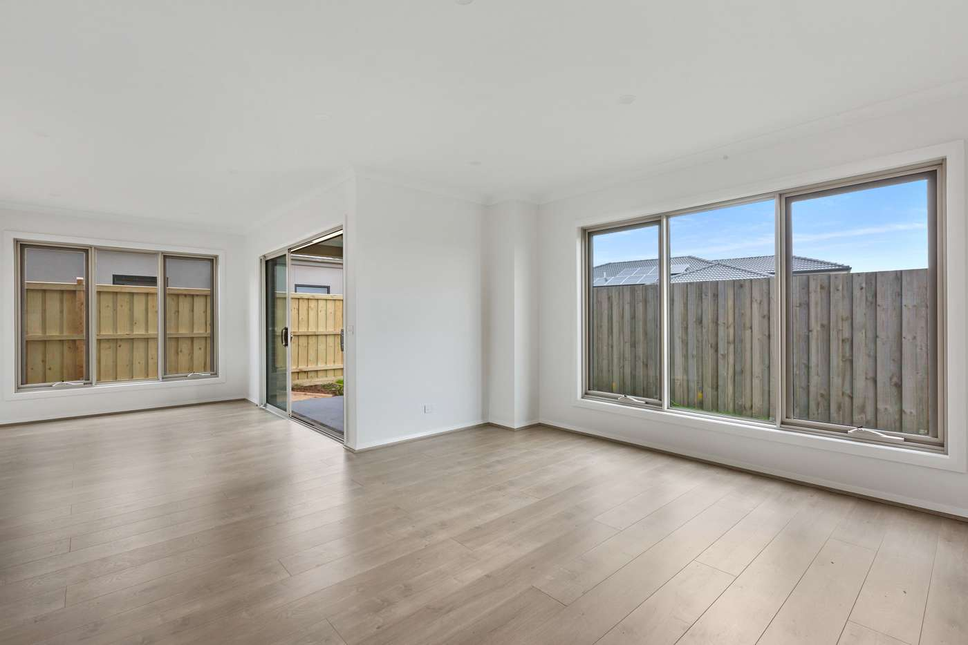 Fifth view of Homely house listing, 1 Abacus Lane, Cranbourne South VIC 3977