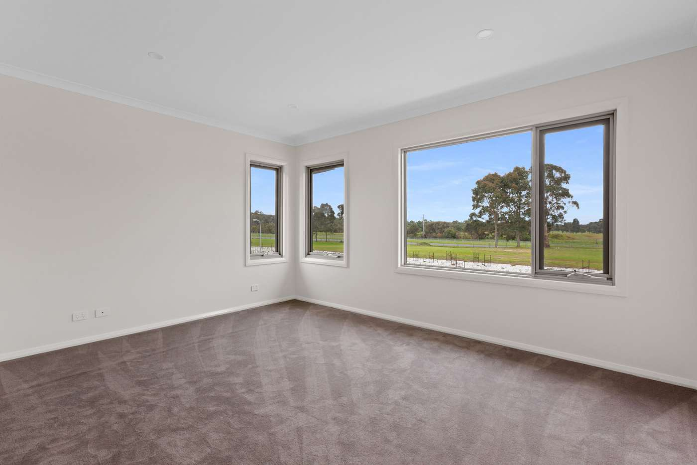 Sixth view of Homely house listing, 1 Abacus Lane, Cranbourne South VIC 3977