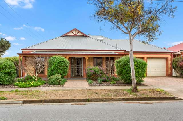32 Laurence Street, South Plympton SA 5038