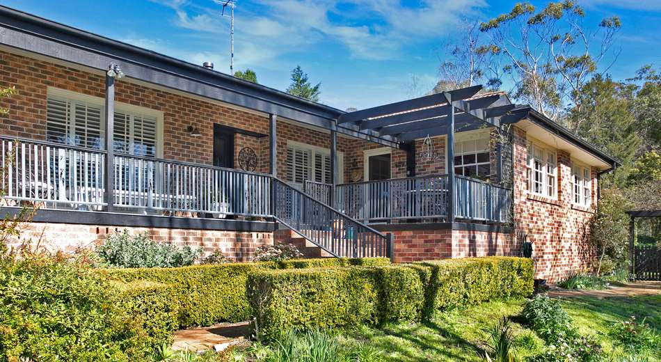 53 Oxley Drive