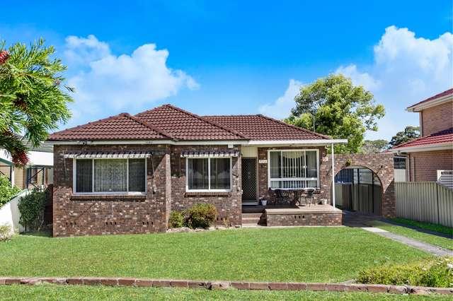 313 Hamilton Road, Fairfield West NSW 2165