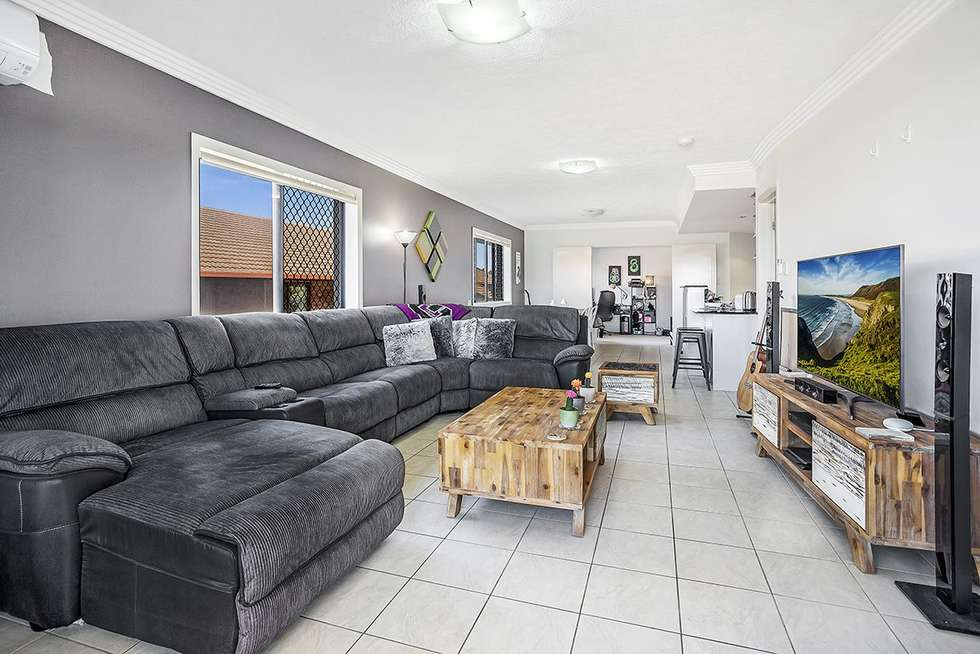 Third view of Homely unit listing, 7/188 Mein Street, Scarborough QLD 4020