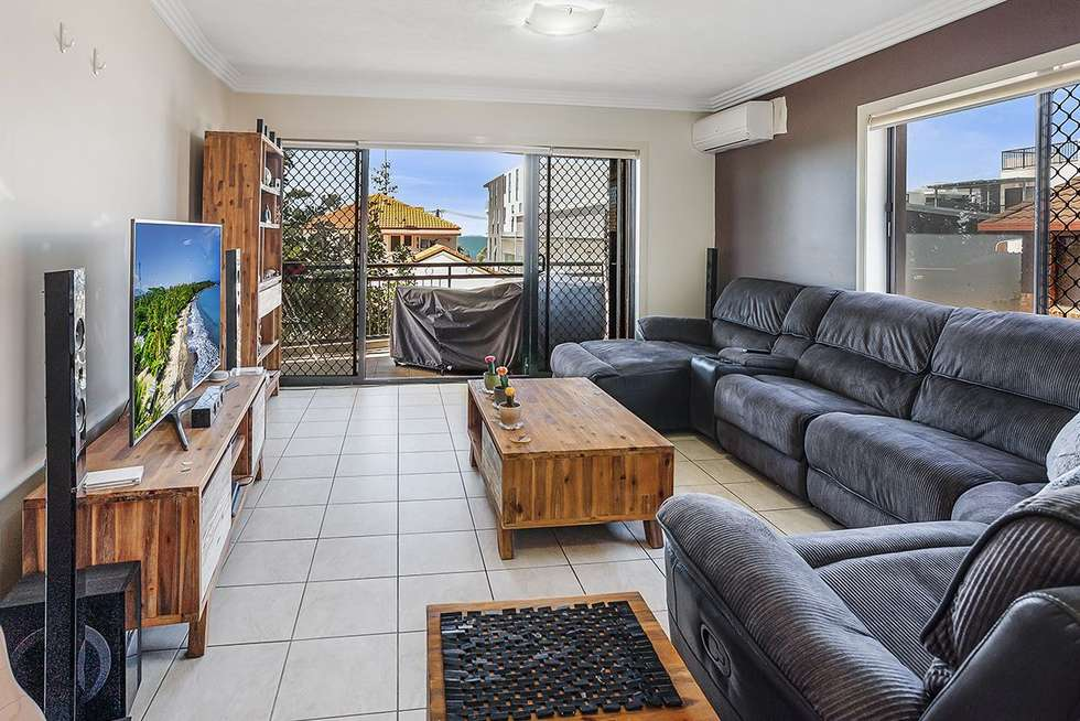Fourth view of Homely unit listing, 7/188 Mein Street, Scarborough QLD 4020