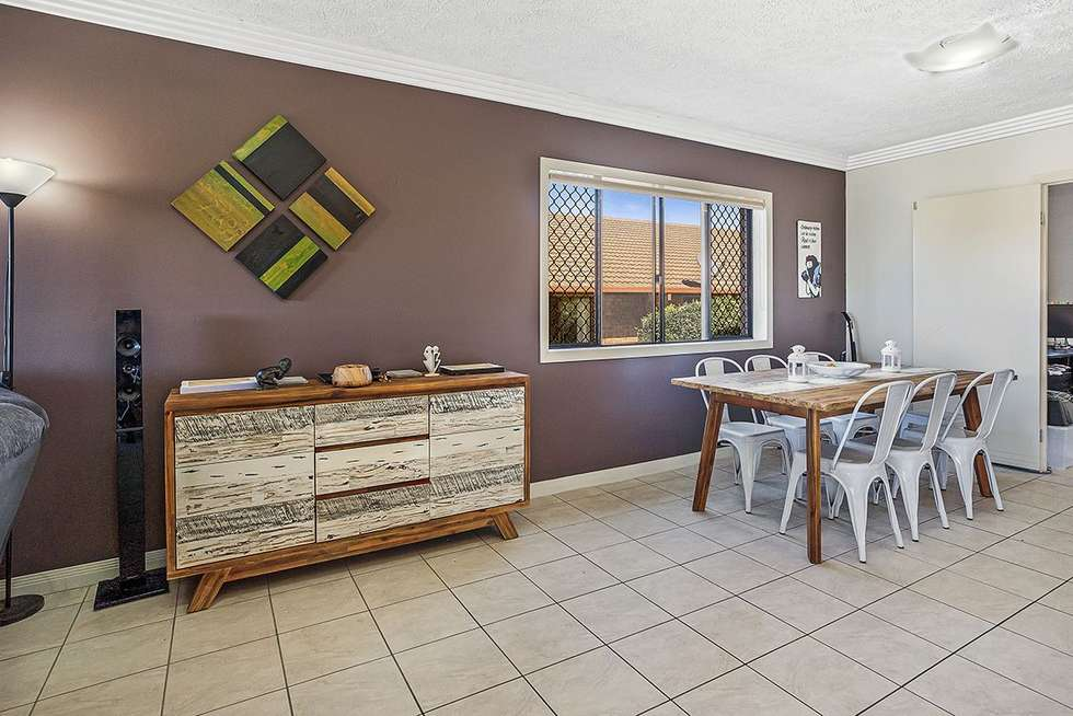 Fifth view of Homely unit listing, 7/188 Mein Street, Scarborough QLD 4020