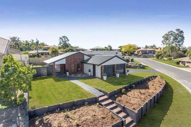 4 Simpson Court, Albany Creek QLD 4035