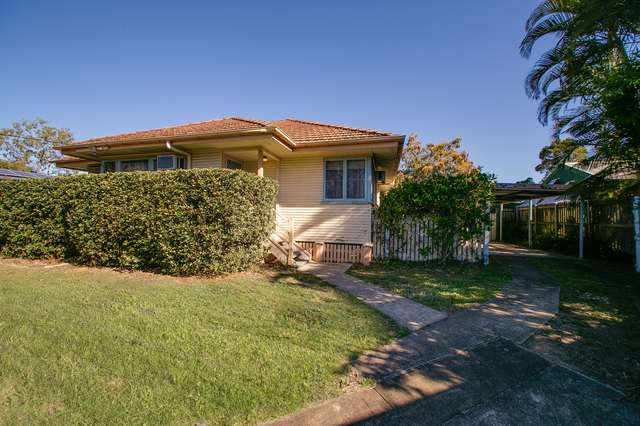 20 Birrell Street, Leichhardt QLD 4305