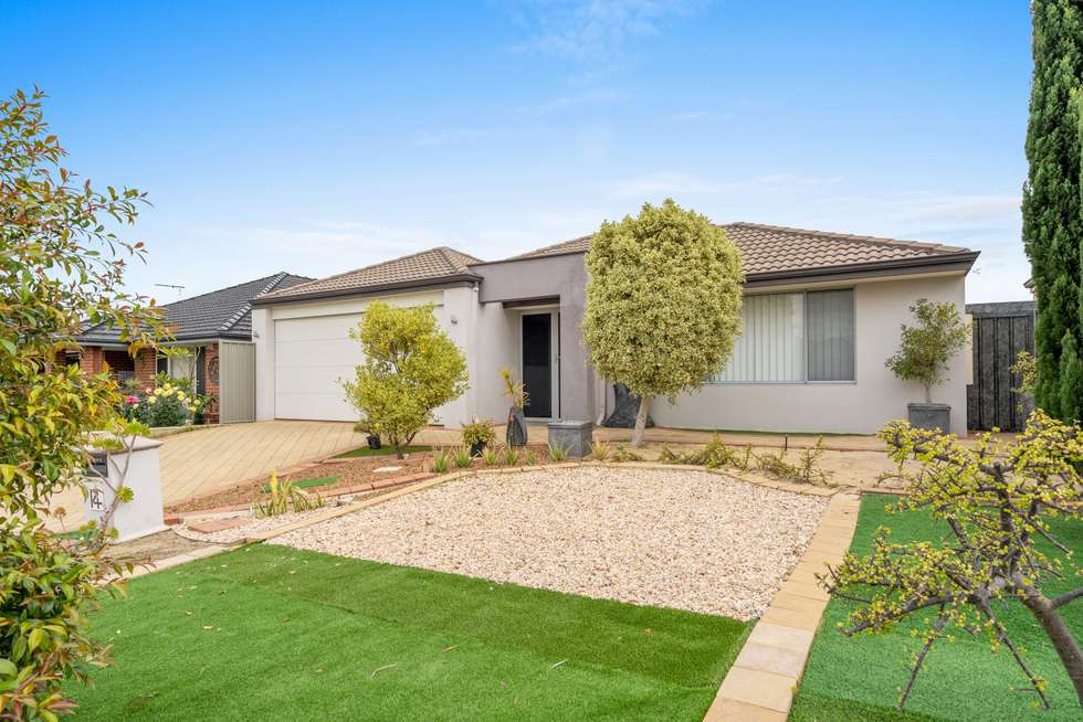 Third view of Homely house listing, 14 Wannell Street, Queens Park WA 6107