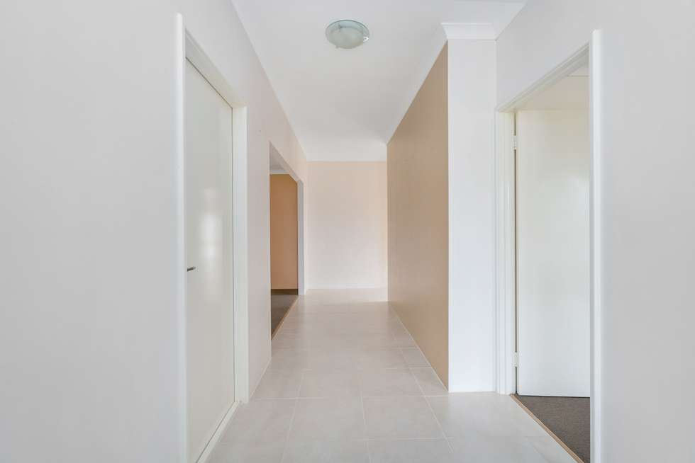 Fourth view of Homely house listing, 14 Wannell Street, Queens Park WA 6107