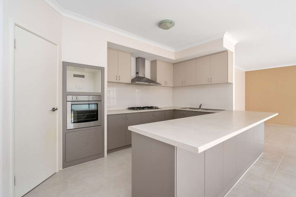 Fifth view of Homely house listing, 14 Wannell Street, Queens Park WA 6107