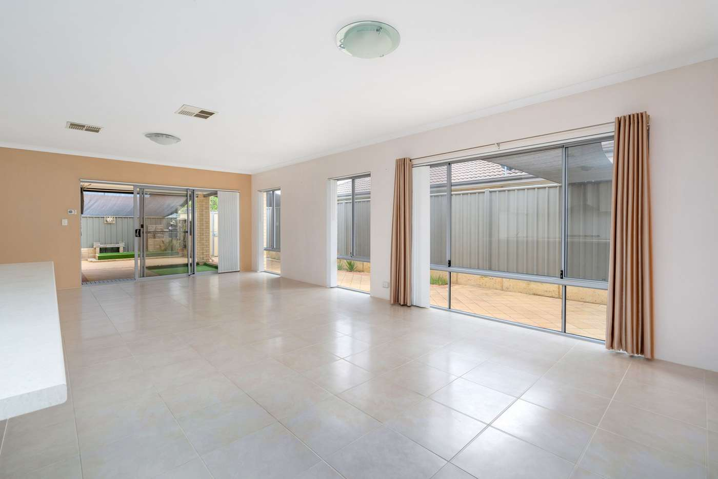 Sixth view of Homely house listing, 14 Wannell Street, Queens Park WA 6107