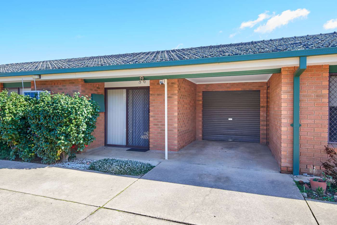Main view of Homely unit listing, 9/7 Langdon Avenue, Wagga Wagga NSW 2650