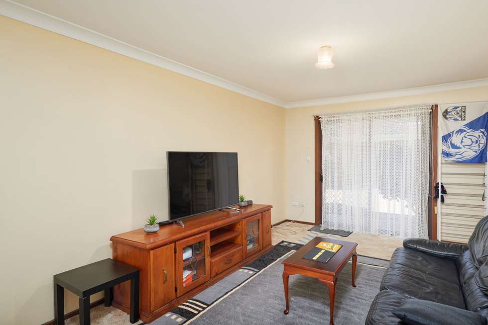 Second view of Homely unit listing, 9/7 Langdon Avenue, Wagga Wagga NSW 2650